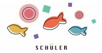 SCHÜLER Spiel-und Lerndidaktik GmbH
